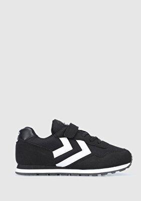 Resim Hmlthor Jr Sneaker Siyah Çocuk Sneaker 212678-2114