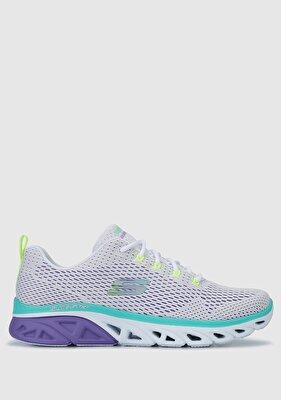 Resim Wlvm Glıde Step Sport Beyaz Kadın Sneaker 149330