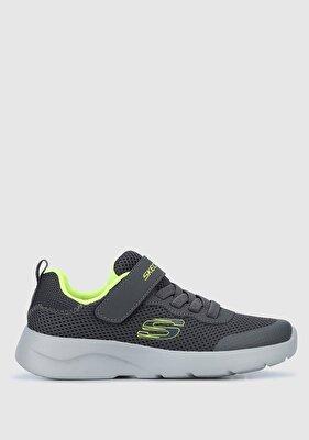 Resim Cclm Dynamıght 2.0 Gri Erkek Çocuk Sneaker 97786L