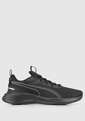 Resim Scorch Runner Siyah Unisex Sneaker 19445908