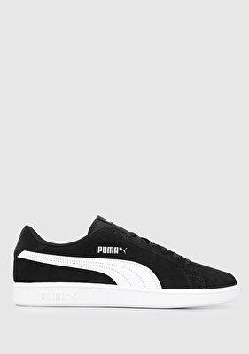 Resim Smash V2 Beyaz Erkek Sneaker