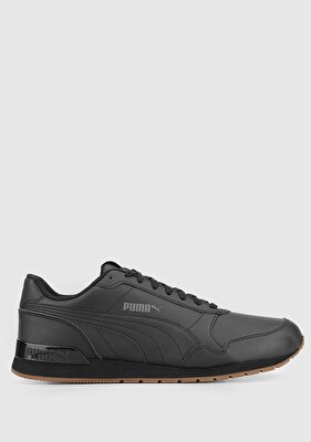 Resim St Runner V2 Full L Beyaz Erkek Sneaker 36527708