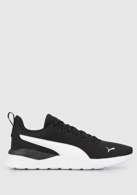 Resim Anzarun Lite Siyah-Beyaz Unisex Sneaker 37112802