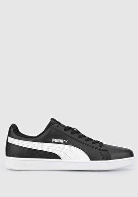 Resim Up Tdp Beyaz Unisex Sneaker 38278601