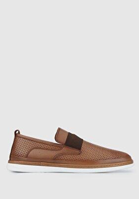 Resim Vizon Erkek Ayakkabı