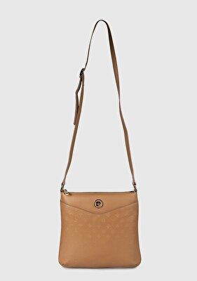 Resim Vizon Kadın Çapraz Çanta