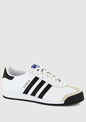 Resim Samoa Beyaz Unisex Sneaker 675033
