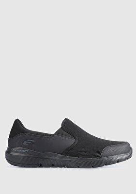Resim Flex advantage 3.0 Siyah Erkek Sneaker S52962 BBK