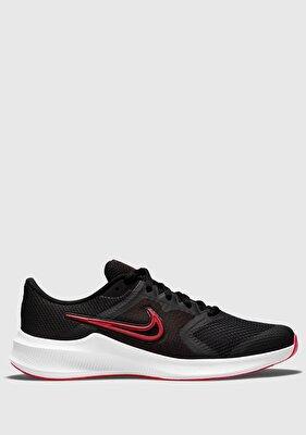 Resim Downshifter 11 Siyah Unisex Koşu Ayakkabısı Cz3949-005