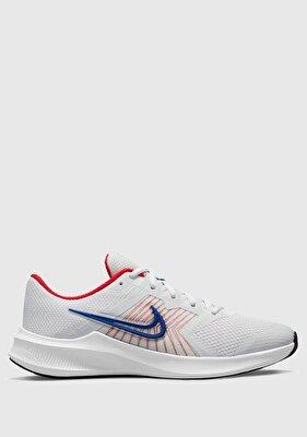 Resim Downshıfter 11 Krem Kadın Koşu Ayakkabısı Cz3949-0