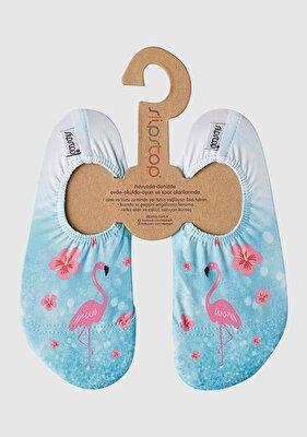 Resim  Pinky SS19110266 Havuz Ayakkabısı