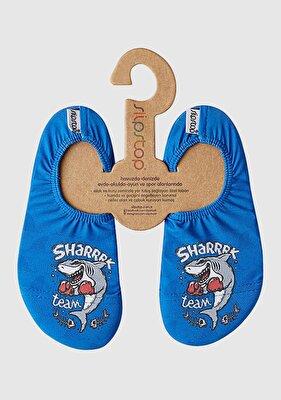 Resim  Boxer SS19120212 Havuz Ayakkabısı