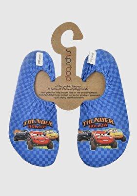 Resim  Thunder SS20120262 Erkek Çocuk Havuz Ayakkabısı