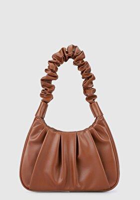 Resim Taba Kadın Çanta