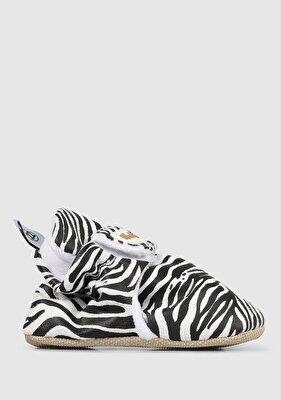 Resim Siyah-Beyaz  Panduf