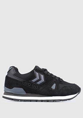 Resim Hml Marathona Siyah Unisex Sneaker 212544-2448