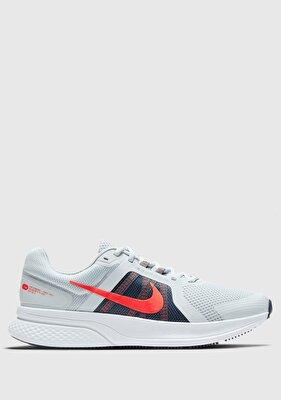 Resim Run Swıft 2 Beyaz Erkek Koşu Ayakkabısı Cu3517-006