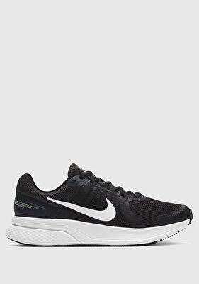 Resim Run Swıft 2 Siyah Kadın Koşu Ayakkabısı Cu3528-004