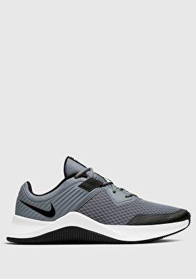 Resim Mc Traıner Gri Erkek Spor Ayakkabı Cu3580-001