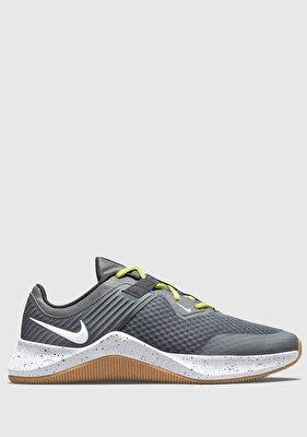 Resim Mc Traıner Gri Erkek Spor Ayakkabı Cu3580-007