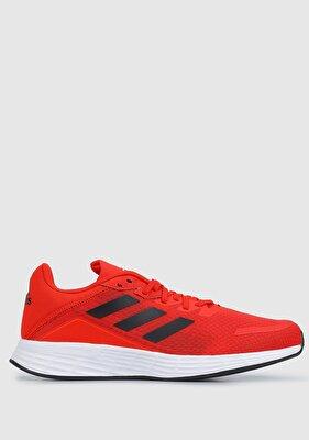Resim Duramo Sl Kırmızı Erkek Koşu Ayakkabısı Fy6682