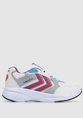 Resim Hml Reach Lx1000 Beyaz Unisex Sneaker 212630