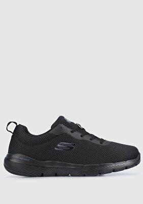 Resim Bbk Flex Advantage 3.0 Siyah Erkek Sneaker S232073