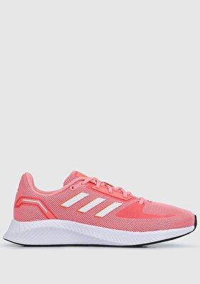 Resim Runfalcon 2.0 Pembe Kadın Koşu Ayakkabısı Fz1327