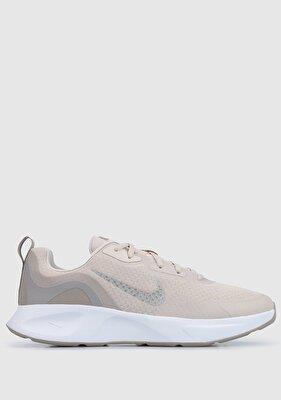 Resim Wearallday Krem Erkek Sneaker Cj1682-010