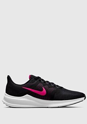 Resim Wmns Downshıfter 11 Siyah Kadın Koşu Ayakkabısı Cw