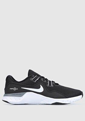 Resim Renew Retalıatıon Tr 2 Siyah Erkek Spor Ayakkabısı