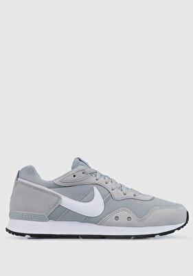 Resim Venture Runner Gri Erkek Sneaker Ck2944-003