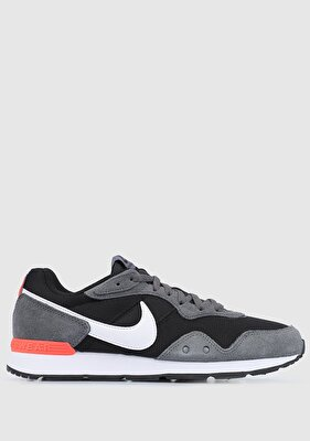 Resim Venture Runner Siyah Erkek Sneaker Ck2944-004