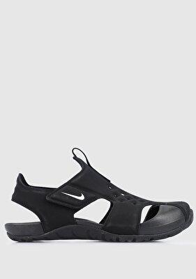 Resim Sunray Protect 2 Siyah Unisex Sandalet 943826-001