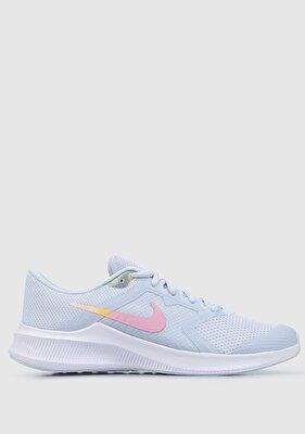 Resim Downshıfter 11 Gri Kadın Koşu Ayakkabısı Cz3958-00