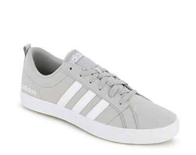 Resim Vs Pace Gri Erkek Sneaker DB0143