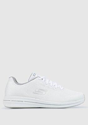 Resim Burst Out Of Range Beyaz Erkek Sneaker 999739Wht
