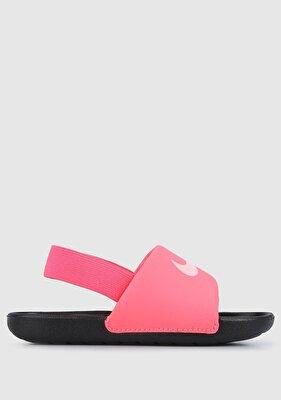 Resim Kawa Slıde Pembe Kız Çocuk Sneaker Bv1094-610