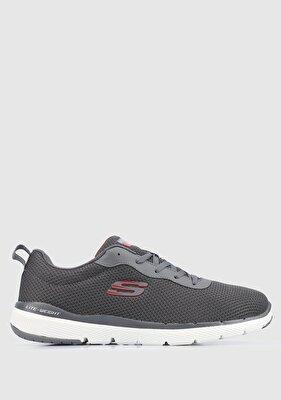 Resim Flex Advantage 3.0 Gri Erkek Sneaker S232073 CCRD
