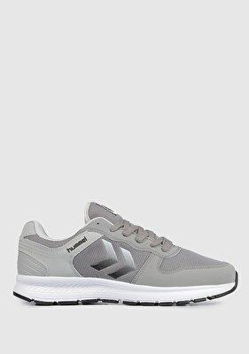 Resim Porter Gri Unisex Sneaker 207900-2327