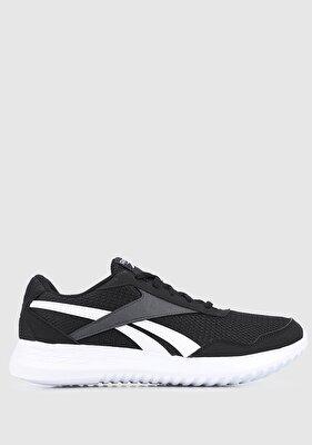 Resim Energen Lite Siyah Erkek Sneaker FX1205