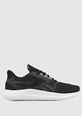 Resim Energylux 3.0 Siyah Erkek Sneaker FX1697