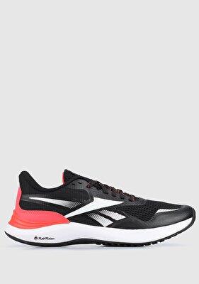 Resim Endless Road 3.0 Siyah Erkek Sneaker G58551