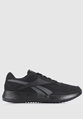 Resim Energen Lite Siyah Erkek Sneaker S42772