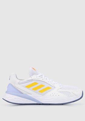 Resim Response Run Beyaz Kadı Koşu Ayakkabısı G58087