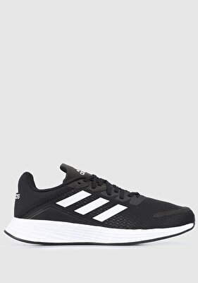 Resim Duramo Sl Siyah Erkek Koşu Ayakkabısı Gv7124