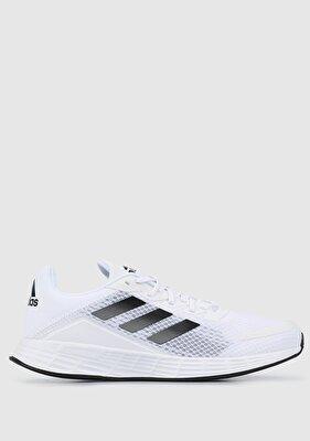 Resim Duramo Sl Beyaz Erkek Koşu Ayakkabısı Gv7125