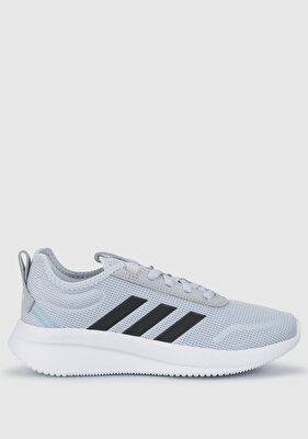 Resim Lıte Racer Rebold Gri Kadın Sneaker Gw2404