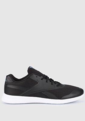 Resim Stridium Siyah Erkek Yürüyüş Ayakkabısı H01605