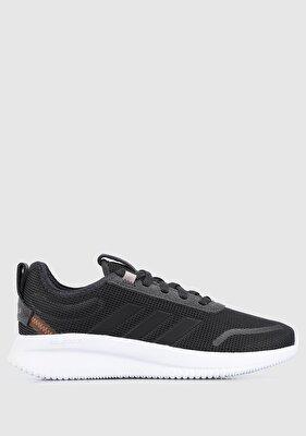 Resim Lıte Racer Rebold Siyah Kadın Sneaker Gw2403